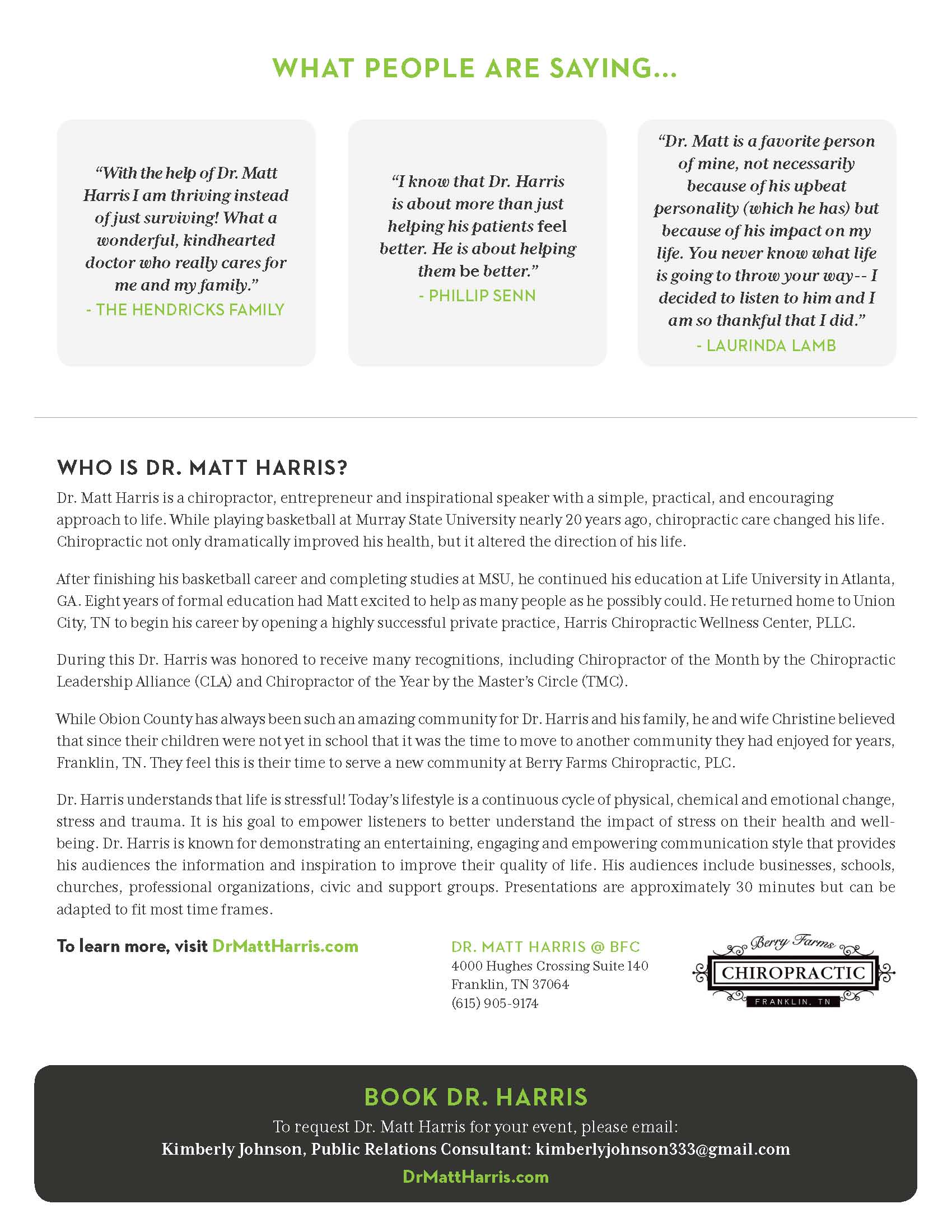 Dr Matt Speakers Page_Page_2