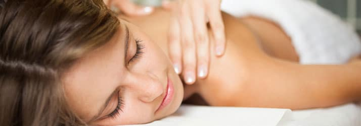 Massage Therapy in Franklin TN